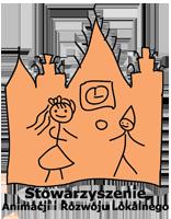 Stowarzyszenie Animacji i Rozwoju Lokalnego